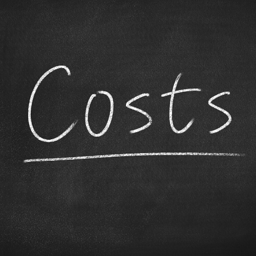 Evaluate your IT project management costs.
